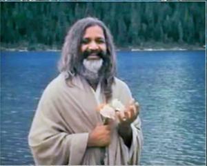 1B-Maharishi-Lake-Louise