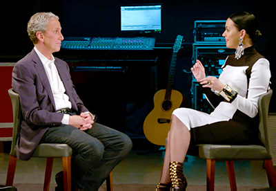 katy-perry-interview-inset