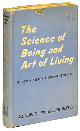 science-of-being-1963